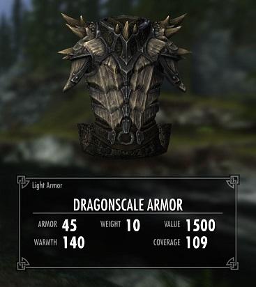 http://skyrimsurvival.com/wp/wp-content/uploads/2015/02/dragon_armor.jpg