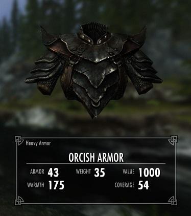 http://skyrimsurvival.com/wp/wp-content/uploads/2015/02/orc_armor.jpg
