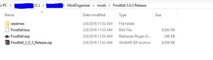 FrostfallBuiltFolder
